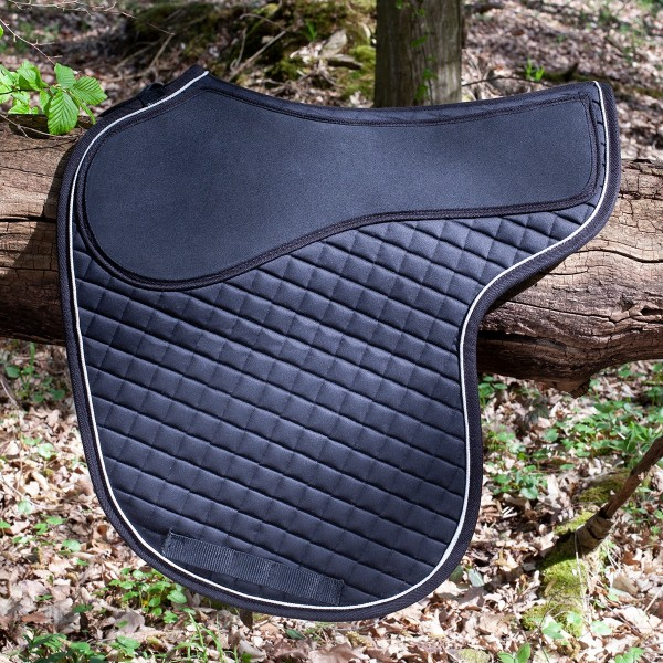 Saddle Pad LÍF