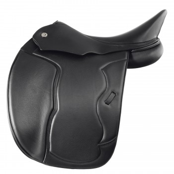 Butterfly® Christine Dressage Saddle