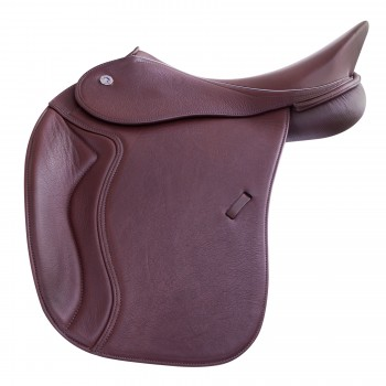 Butterfly® Claudia General Purpose Saddle