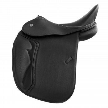 Butterfly® Claudia Dressage Saddle