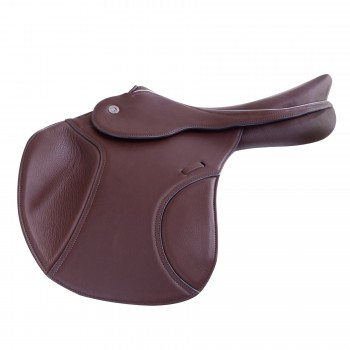 Butterfly® Claudia Jumping Saddle