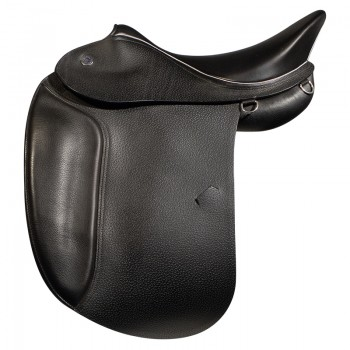 Butterfly® Felsenhof Saddle for Gaited Horses