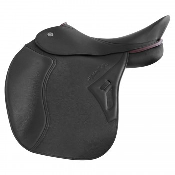 Butterfly® Kirsten Jung Dressage Saddle
