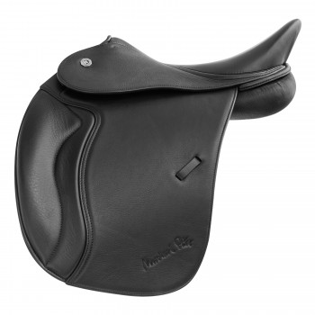 Butterfly® Michael Putz General Purpose Saddle