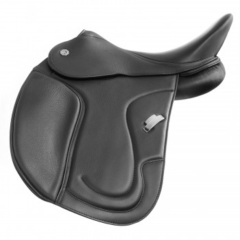 Butterfly® Petite Dressage Saddle