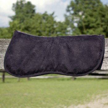 Saddle Pad for Adjustment