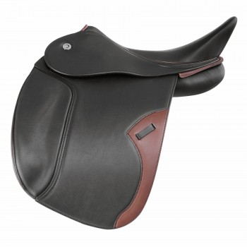 Butterfly® Uta Gräf Dressage Saddle